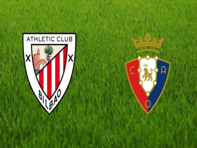 Soi kèo nhà cái bóng đá trận Ath Bilbao vs Osasuna 02:00 – 09/05/2021
