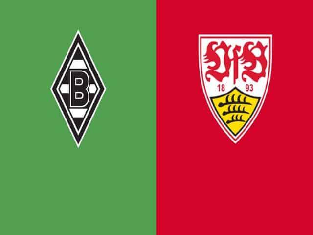 Soi kèo nhà cái bóng đá trận B. Monchengladbach vs Stuttgart 20:30 – 15/05/2021