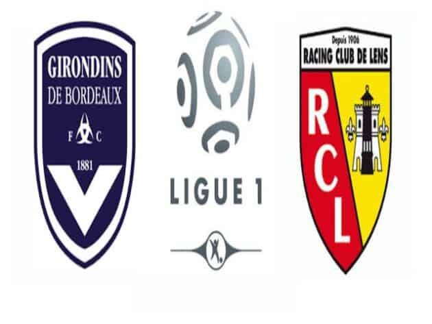 Soi kèo nhà cái bóng đá trận Bordeaux vs Lens 02:00 – 17/05/2021