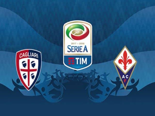 Soi kèo nhà cái bóng đá trận Cagliari vs Fiorentina 23:30 – 12/05/2021