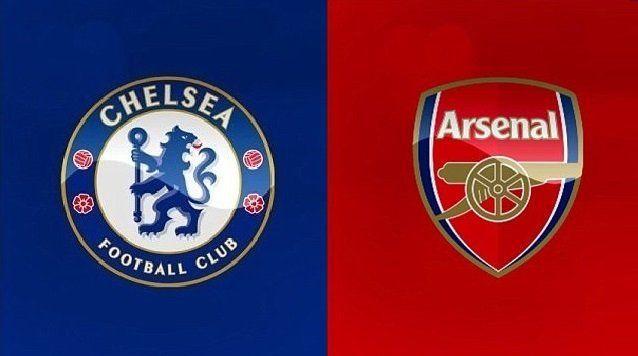 Soi kèo nhà cái bóng đá trận Chelsea vs Arsenal 02:15 – 13/05/2021