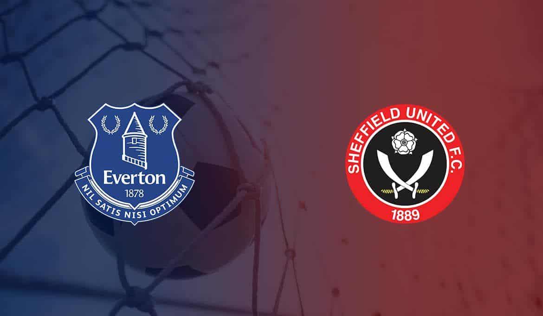 Soi kèo nhà cái bóng đá trận Everton vs Sheffield Utd 01:00 – 17/05/2021