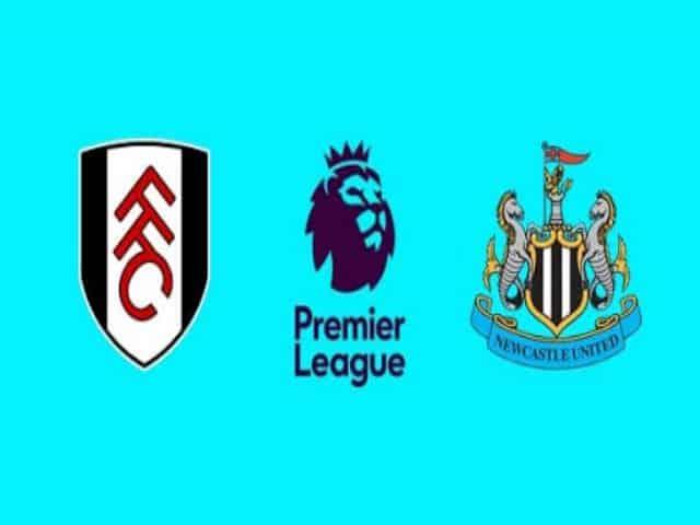 Soi kèo nhà cái bóng đá trận Fulham vs Newcastle 22:00 – 23/05/2021