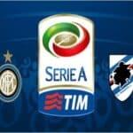 Soi kèo nhà cái bóng đá trận Inter Milan vs Sampdoria 23:00 – 08/05/2021