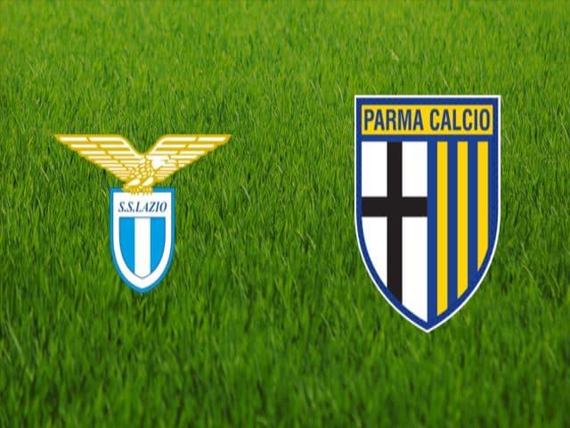 Soi kèo nhà cái bóng đá trận Lazio vs Parma 01:45 – 13/05/2021