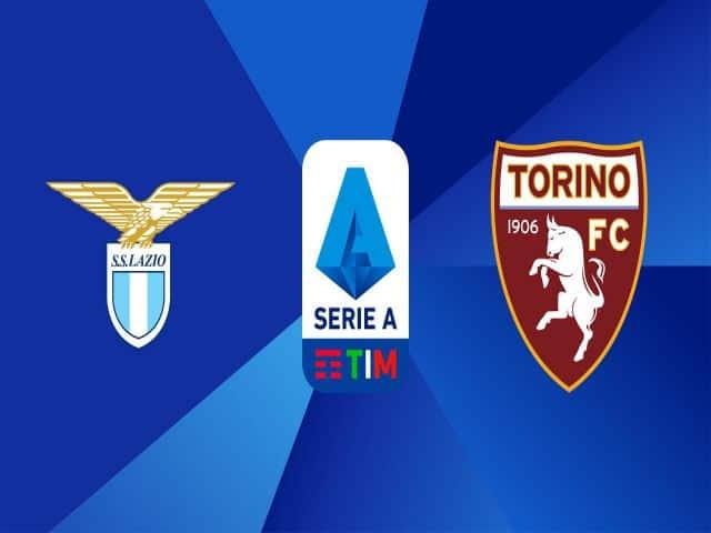 Soi kèo nhà cái bóng đá trận Lazio vs Torino 01:30 – 19/05/2021