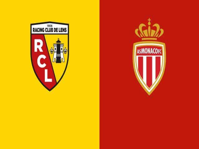 Soi kèo nhà cái bóng đá trận Lens vs Monaco 02:00 – 24/05/2021