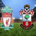 Soi kèo nhà cái bóng đá trận Liverpool vs Southampton 02:15 – 09/05/2021