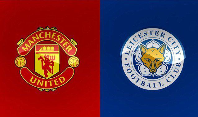 Soi kèo nhà cái bóng đá trận Man Utd vs Leicester 00:00 – 12/05/2021