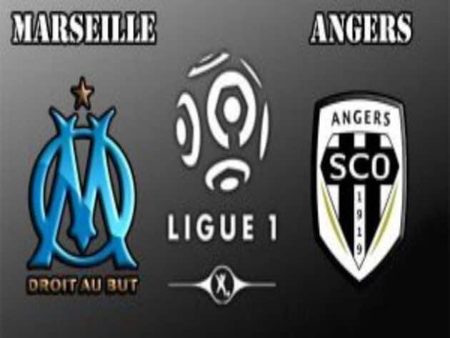 Soi kèo nhà cái bóng đá trận Marseille vs Angers 02:00 – 17/05/2021