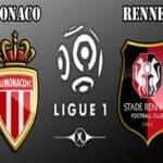 Soi kèo nhà cái bóng đá trận Monaco vs Rennes 02:00 – 17/05/2021