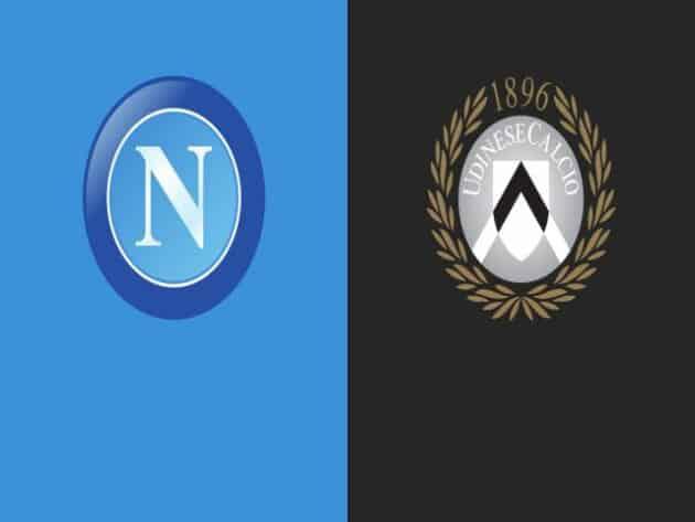 Soi kèo nhà cái bóng đá trận Napoli vs Udinese 01:45 – 12/05/2021