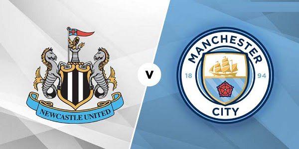 Soi kèo nhà cái bóng đá trận Newcastle vs Manchester City 02:00 – 15/05/2021
