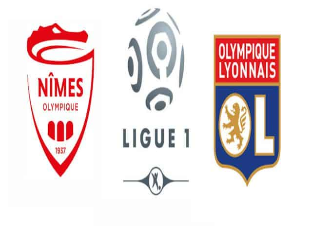 Soi kèo nhà cái bóng đá trận Nimes vs Lyon 02:00 – 17/05/2021