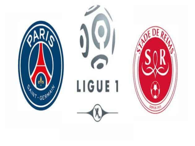Soi kèo nhà cái bóng đá trận Paris SG vs Reims 02:00 – 17/05/2021