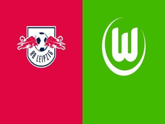 Soi kèo nhà cái bóng đá trận RB Leipzig vs Wolfsburg 01:30 – 17/05/2021