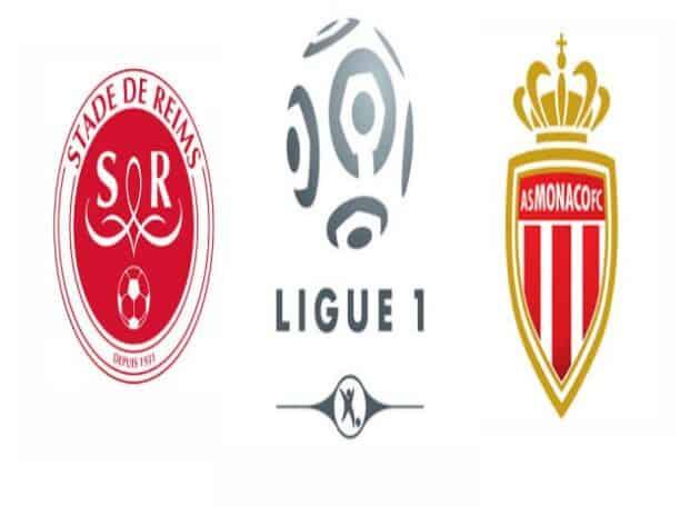 Soi kèo nhà cái bóng đá trận Reims vs Monaco 22:05 – 09/05/2021