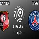 Soi kèo nhà cái bóng đá trận Rennes vs Paris SG 02:00 – 10/05/2021