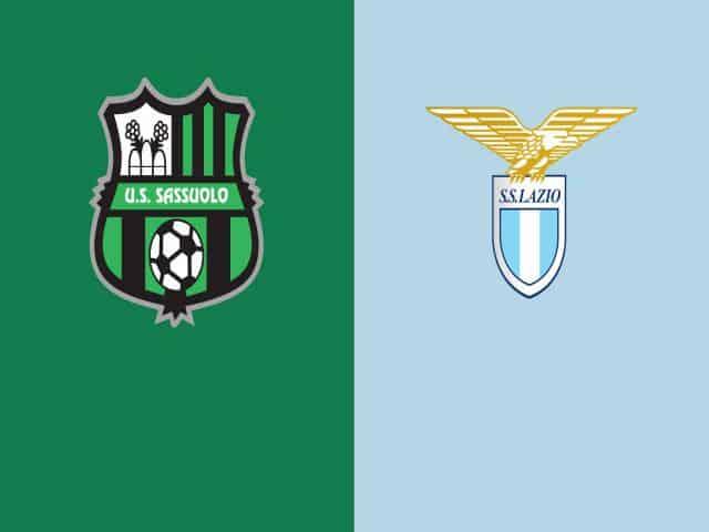 Soi kèo nhà cái bóng đá trận Sassuolo vs Lazio 01:45 – 24/05/2021
