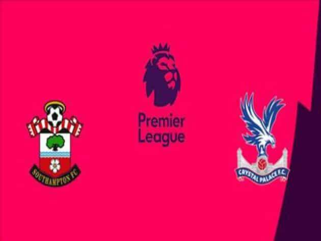 Soi kèo nhà cái bóng đá trận Southampton vs Crystal Palace 02:15 – 12/05/2021