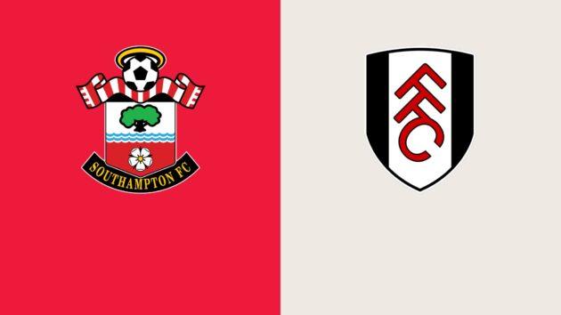 Soi kèo nhà cái bóng đá trận Southampton vs Fulham 21:00 – 15/05/2021