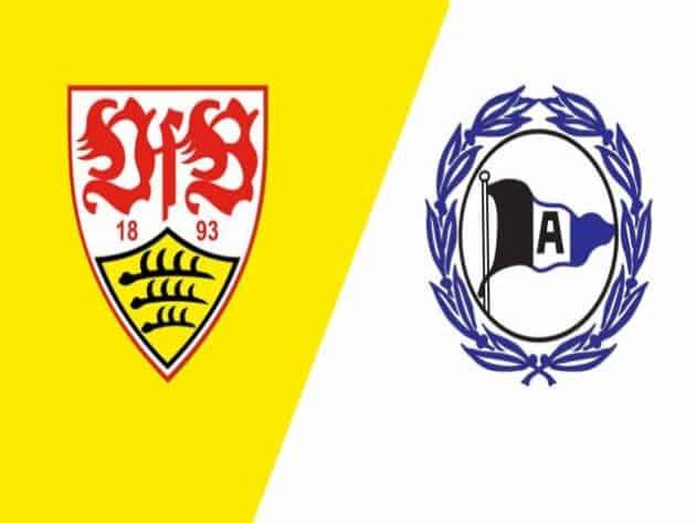 Soi kèo nhà cái bóng đá trận Stuttgart vs Arminia Bielefeld 20:30 – 22/05/2021