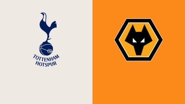 Soi kèo nhà cái bóng đá trận Tottenham vs Wolves 20:05 – 16/05/2021