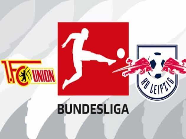 Soi kèo nhà cái bóng đá trận Union Berlin vs RB Leipzig 20:30 – 22/05/2021