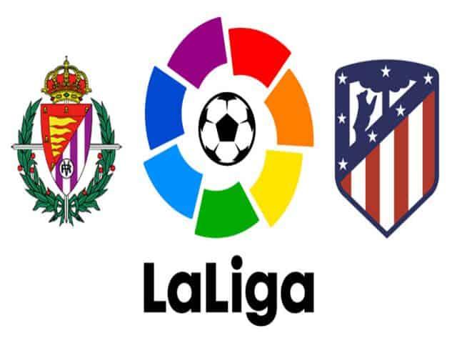 Soi kèo nhà cái bóng đá trận Valladolid vs Atl Madrid 23:00 – 22/05/2021