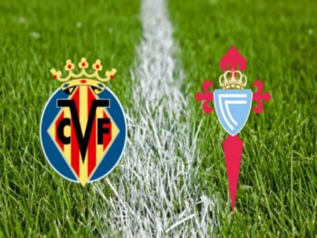Soi kèo nhà cái bóng đá trận Villarreal vs Celta Vigo 23:30 – 09/05/2021
