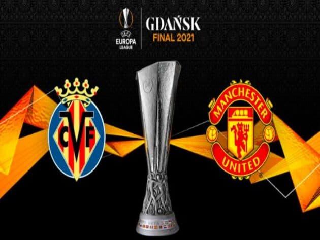 Soi kèo nhà cái bóng đá trận Villarreal vs Manchester Utd 02:00 – 27/05/2021