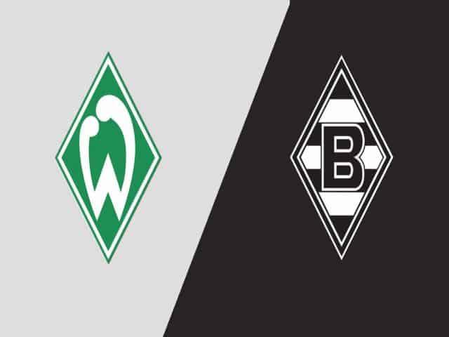 Soi kèo nhà cái bóng đá trận Werder Bremen vs B. Monchengladbach 20:30 – 22/05/2021