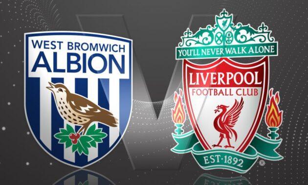 Soi kèo nhà cái bóng đá trận West Brom vs Liverpool 22:30 – 16/05/2021