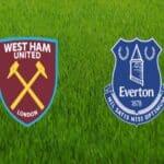 Soi kèo nhà cái bóng đá trận West Ham vs Everton 22:30 – 09/05/2021