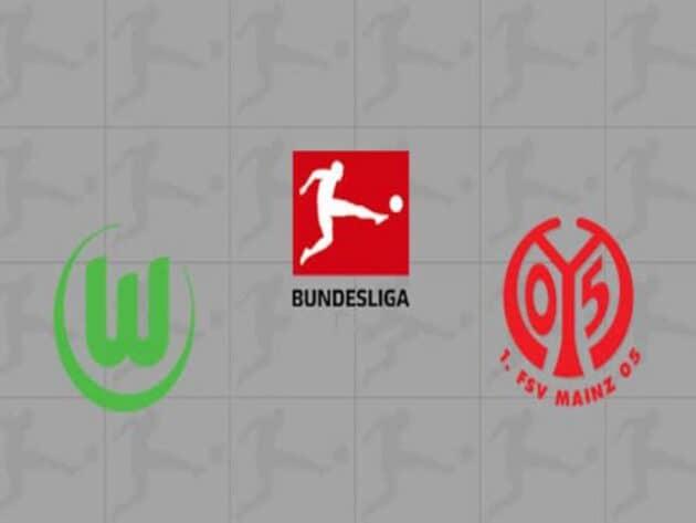 Soi kèo nhà cái bóng đá trận Wolfsburg vs Mainz 20:30 – 22/05/2021