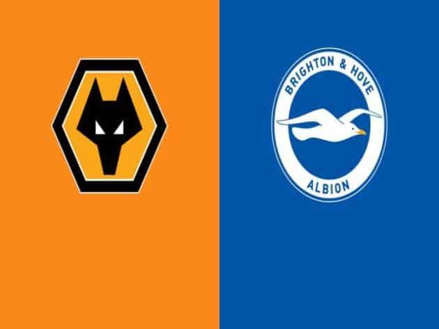 Soi kèo nhà cái bóng đá trận Wolves vs Brighton 18:00 – 09/05/2021