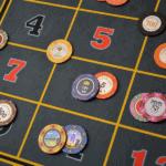 Bí quyết chơi Roulette đánh bại mọi đối thủ