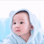 Mơ sinh con trai, người tuổi Dậu đánh đề số nào chắc trúng?
