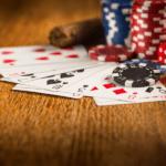 Nắm bắt kinh nghiệm chơi Blackjack siêu hiệu quả