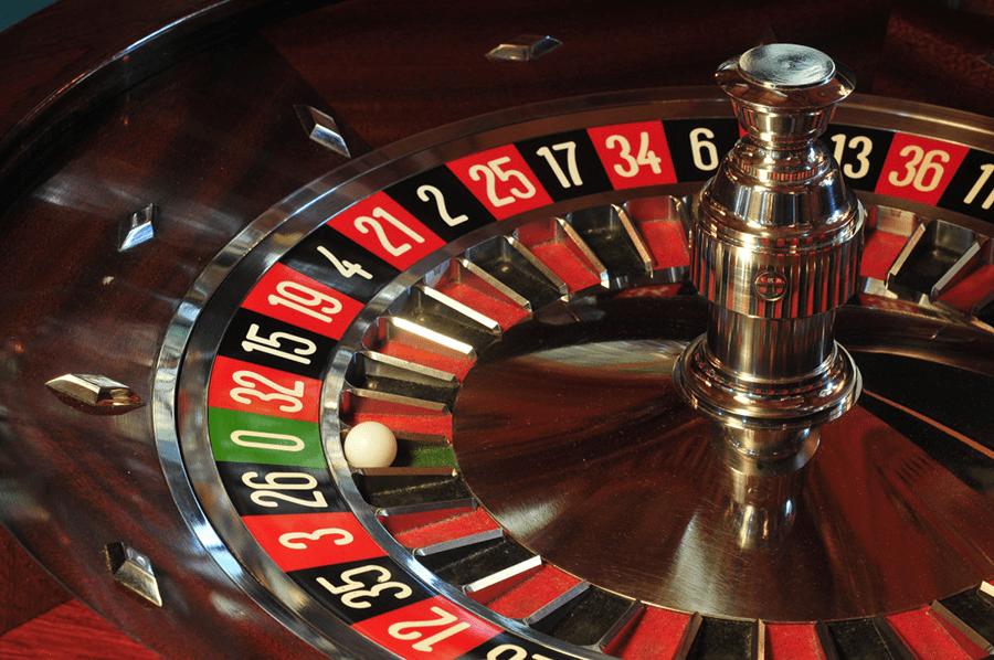 Những bí quyết chơi Roulette là thắng