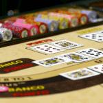 Những khác biệt của một người chơi chuyên nghiệp Poker