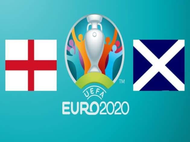 Soi kèo nhà cái bóng đá trận Anh vs Scotland 02:00 – 19/06/2021
