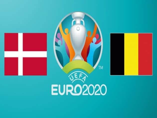 Soi kèo nhà cái bóng đá trận Đan Mạch vs Bỉ 23:00 – 17/06/2021