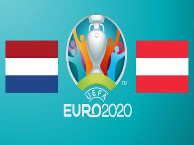 Soi kèo nhà cái bóng đá trận Hà Lan vs Áo 02:00 – 18/06/2021