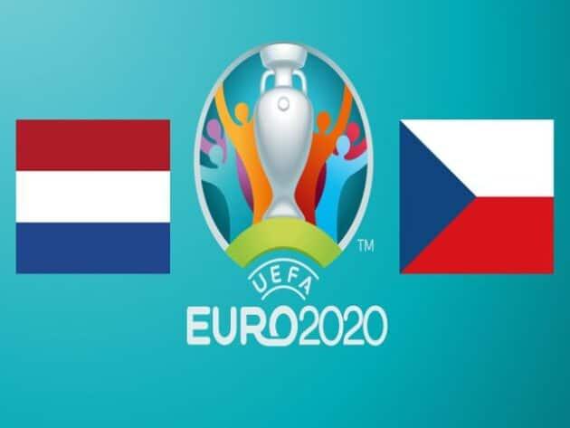 Soi kèo nhà cái bóng đá trận Hà Lan vs Cộng hòa Séc 23:00 – 27/06/2021