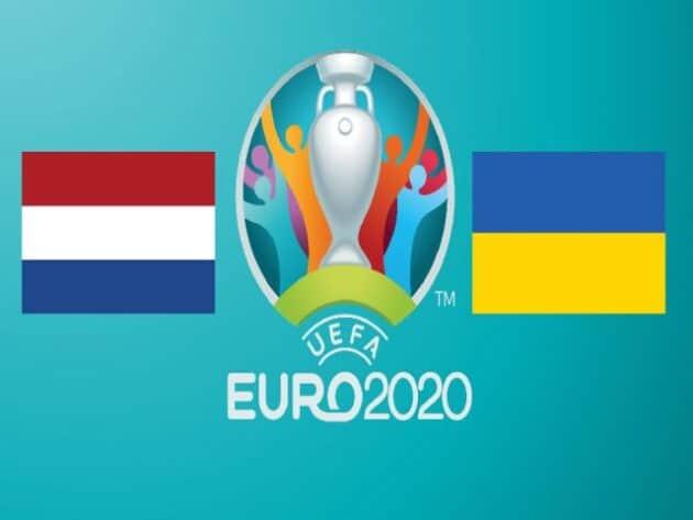 Soi kèo nhà cái bóng đá trận Hà Lan vs Ukraine 02:00 – 14/06/2021