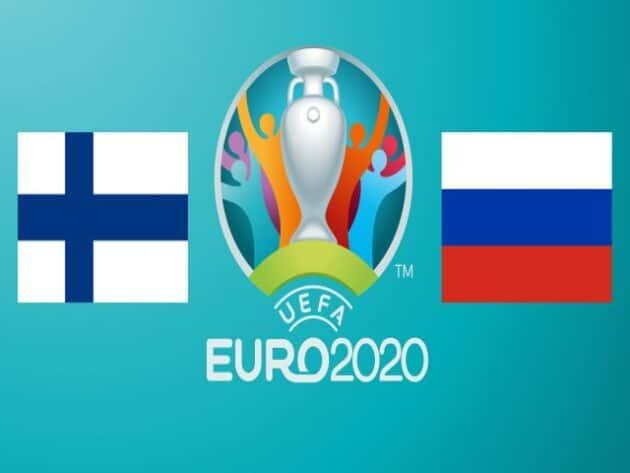 Soi kèo nhà cái bóng đá trận Phần Lan vs Nga 20:00 – 16/06/2021