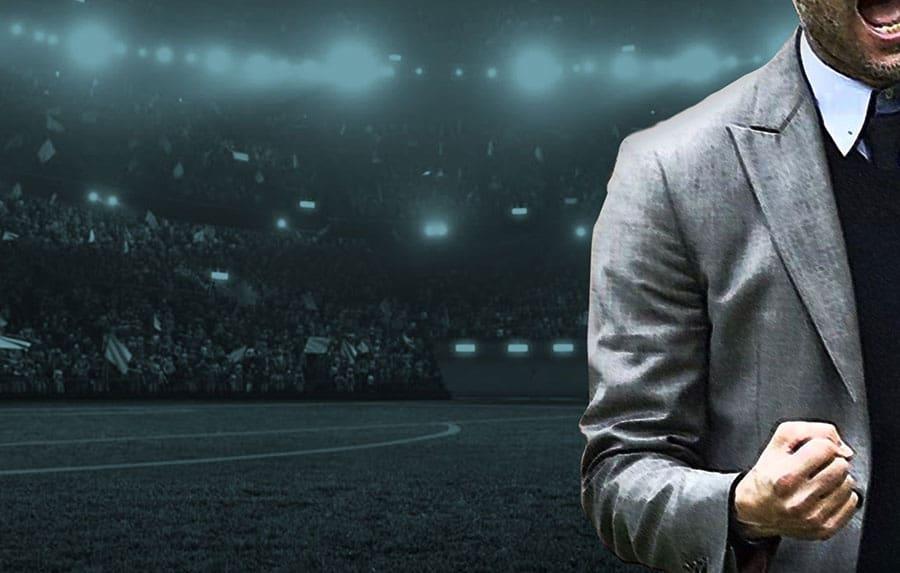 Những tiêu chí đánh giá sự uy tín của nhà cái Fun88 khi chơi cá cược bóng đá