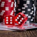 Sổ tay các chiến lược và mẹo chơi Blackjack siêu đỉnh