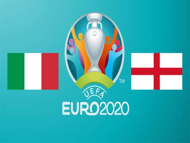 Soi kèo nhà cái bóng đá trận Ý vs Anh 02:00 – 12/07/2021